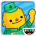 Download Toca Life: Town