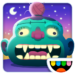 Download Toca Mystery House