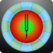 Download TonalEnergy Tuner and Metronome
