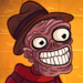Download Troll Face Quest Horror 2: 🎃Halloween Special🎃