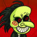 Download Troll Face Quest: Horror