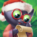 Download Tropicats: Free Match 3 on a Cats Tropical Island