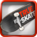 Download True Skate