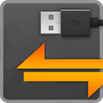 Download USB Media Explorer