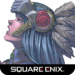 Download VALKYRIE PROFILE: LENNETH