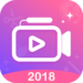 Download Video Editor,Music,Magic Effect-Super Video Maker