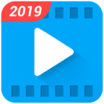 Download Video Player Pro – Full HD & All Formats& 4K Video