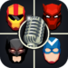 Download Voice Changer -Super Voice Effects Editor Recorder