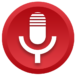 Download Voice Recorder