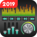 Download Volume Booster & MP3 Player with Equalizer