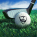 Download WGT Golf Game by Topgolf
