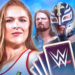 Download WWE SuperCard – Multiplayer Card Battle Game