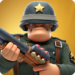 Download War Heroes: Strategy Card Game for Free