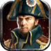 Download War of Colony