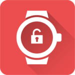 Download Watch Face -WatchMaker Premium for Android Wear OS