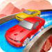 Download Waterpark Car Racing