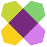 Download Wayfair – Shop All Things Home