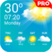 Download Weather Live Pro