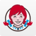 Download Wendy's – Food and Offers
