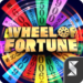 Download Wheel of Fortune: Free Play