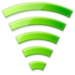 Download WiFi Tether Router