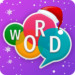 Download Word Crossy – A crossword game