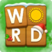 Download Word Farm Cross