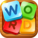 Download Word Miner