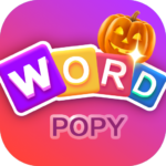 Download Word Popy – Crossword Puzzle & Search Games