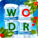 Download Word Stacks