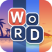 Download Word Town: Search, find & crush in crossword games