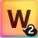 Download Words With Friends 2 – Word Game