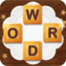 Download Words of Cooky – Spell words with cookies