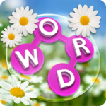 Download Wordscapes In Bloom