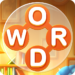 Download Wordsdom – Best Word Puzzles