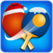 Download World Table Tennis Champs