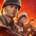 Download World War Rising