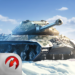 Download World of Tanks Blitz