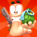 Download Worms 3