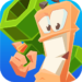 Download Worms 4