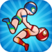 Download Wrestle Funny – 2017 wrestle games free funny