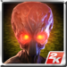 Download XCOM®: Enemy Within