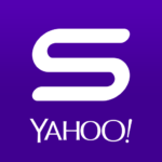 Download Yahoo Sports – scores, stats, news, & highlights