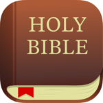 Download YouVersion Bible App + Audio & Daily Verse