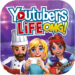 Download Youtubers Life: Popular Tycoon Star Simulator