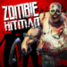 Download Zombie Hitman-Survive from the death plague