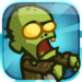 Download Zombieville USA 2