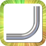 Download iBend Pipe