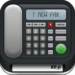 Download iFax Faxing App: send fax from phone & receive fax