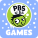 Download PBS KIDS Games